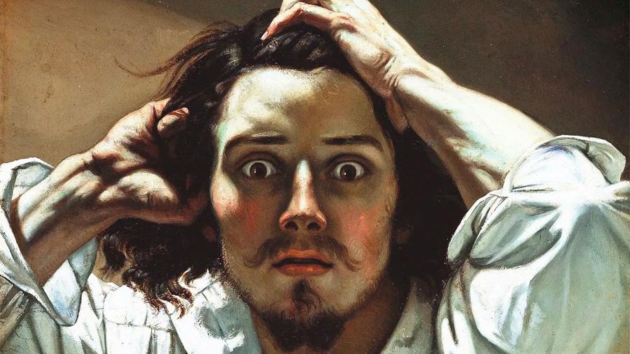 Descubren la causa de la muerte de Caravaggio, cuatro siglos más tarde