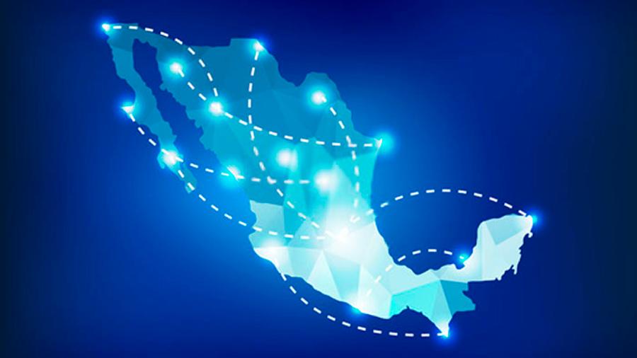 México reprueba en innovación y desarrollo dentro de la OCDE