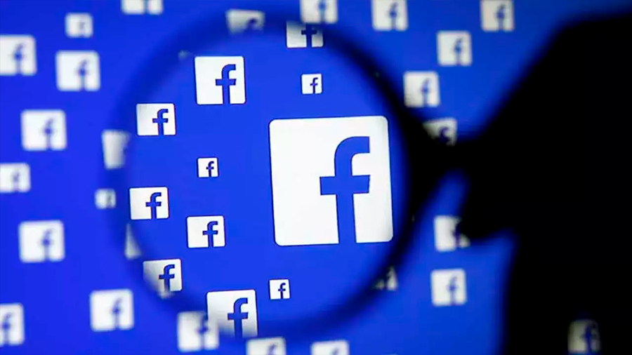 """Un algoritmo de Facebook decidirá sobre la """"fiabilidad"""" de los usuarios"""
