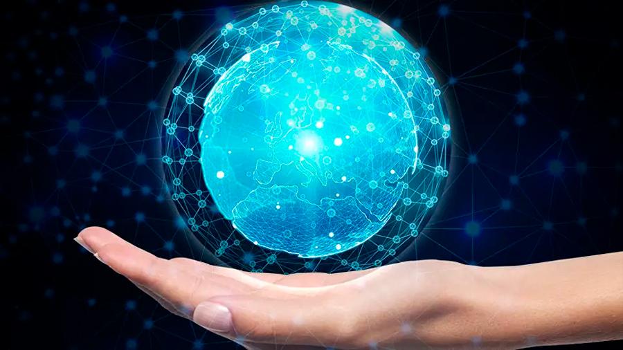 Experimento mental revela limitaciones de la física cuántica para describir el macro universo