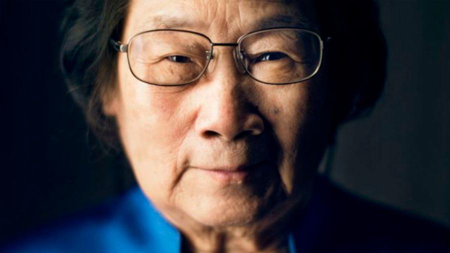 El comité del Premio Nobel quiere incluir a las mujeres científicas