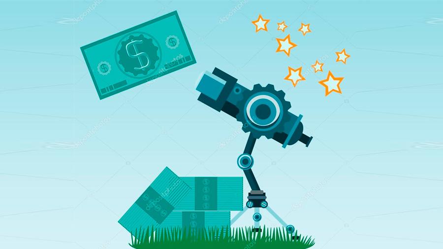 La inversión en ciencia, una acción postergada