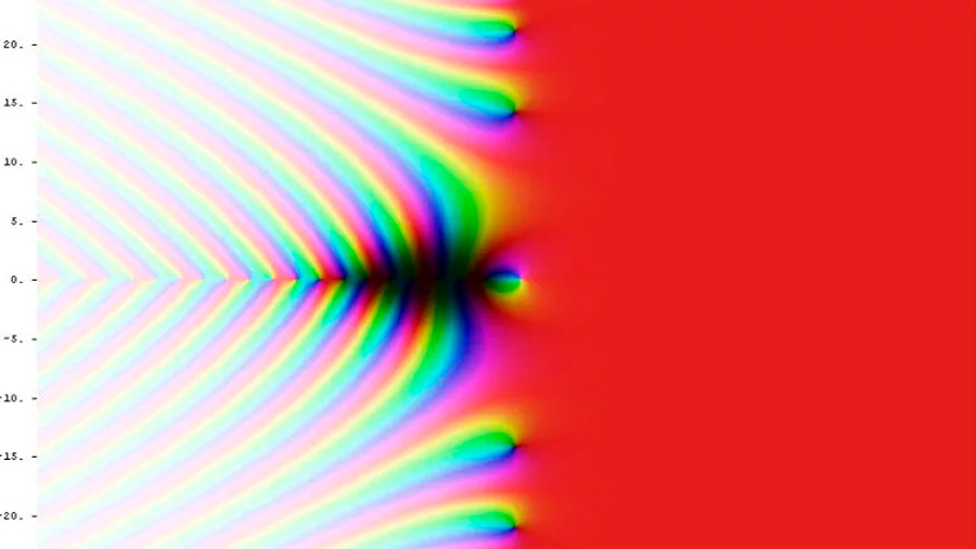 Los matemáticos dudan de la reciente solución propuesta a uno de los problemas del millón de dólares