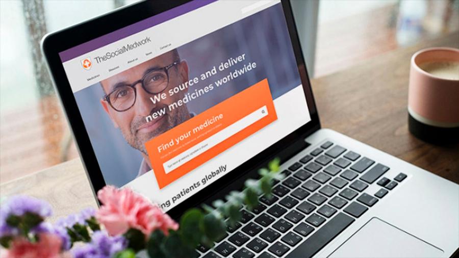 """""""Club de desahuciados"""" online permite a pacientes comprar nuevos fármacos aprobados en otros países"""