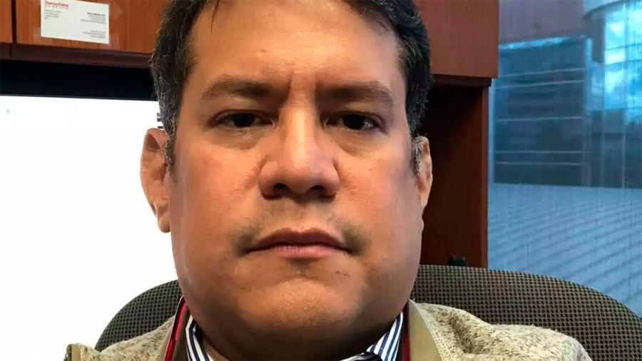 Un doctor venezolano es parte del equipo que ganó Nobel de Medicina y desde niño lucha contra el lupus