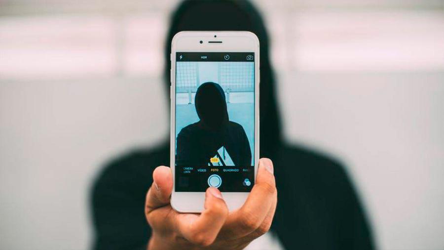 Sentencia europea permite a la Policía obtener la identidad digital en delitos de cualquier tipo