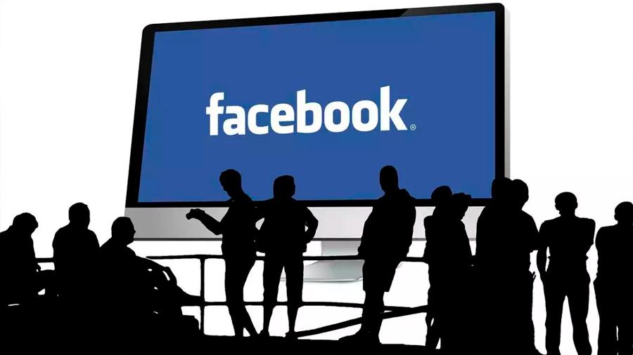 Incluso con redes sociales, el máximo de amigos significativos en la vida no pasa de 150