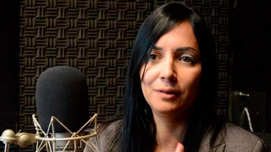 Una colombiana en la revolución contra el cáncer que gano este año el Nobel de Medicina