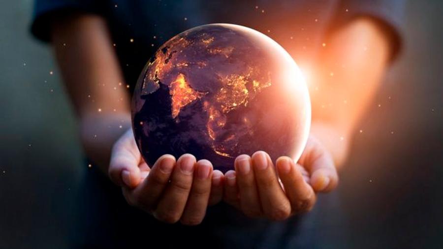 2030 es el año límite para salvar a la Tierra de una catástrofe global, advierten científicos