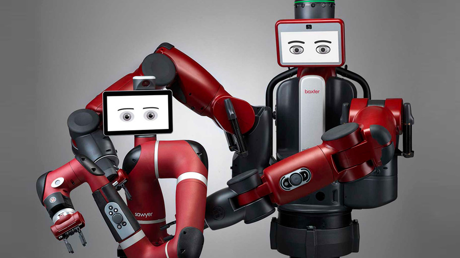 Mazazo a la robótica: una de las empresas pioneras cierra sus puertas