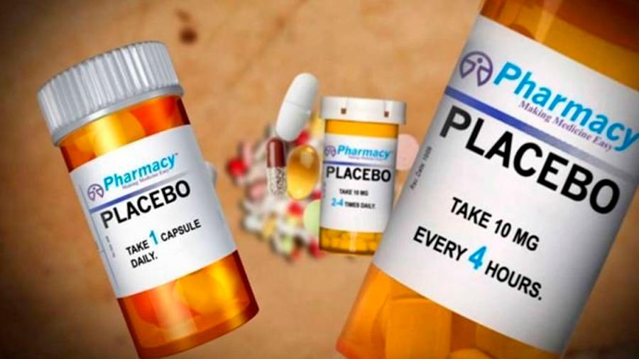 Descubren por qué funciona el placebo