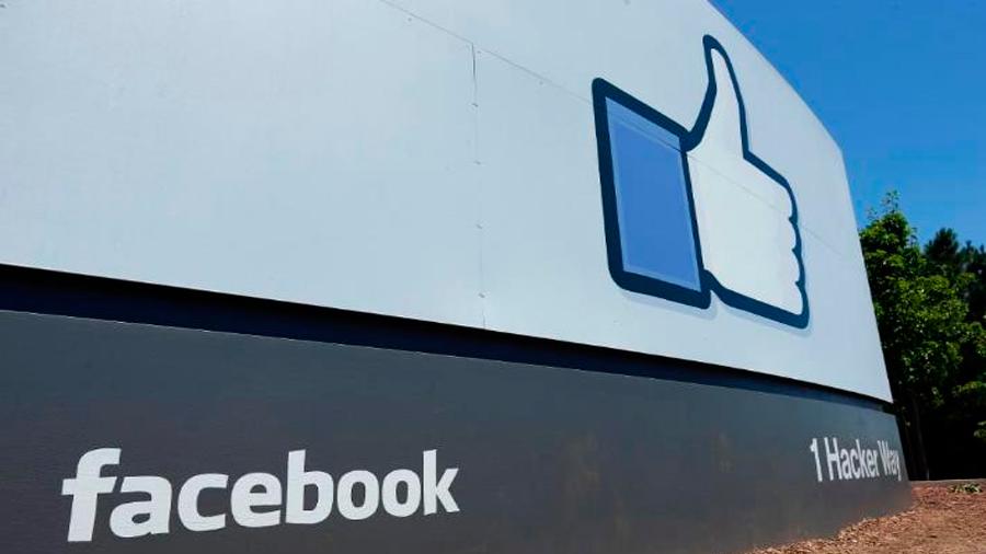 Facebook revela que hackers tuvieron acceso a datos de 29 millones de usuarios