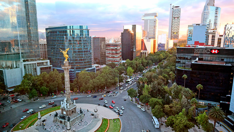 5 importantes descubrimientos científicos mexicanos que destacan pese a la escasa inversión