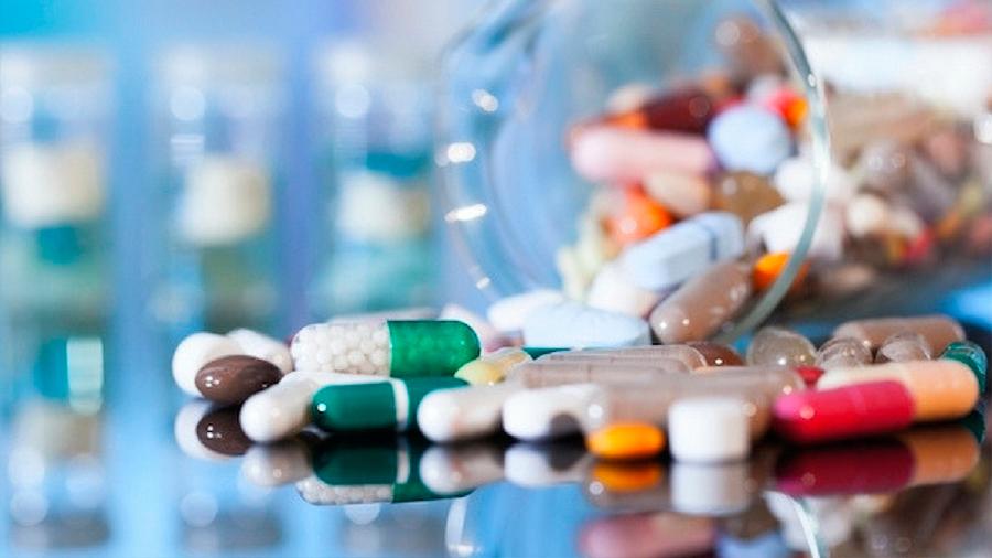 Científicos encuentran fármacos ocultos en casi todos los suplementos dietéticos