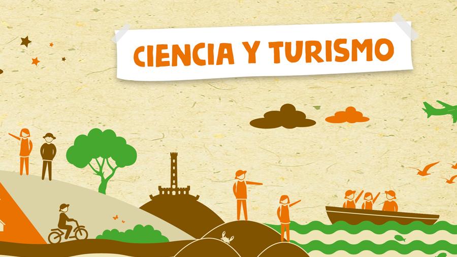 Turismo social, una propuesta desde la ciencia