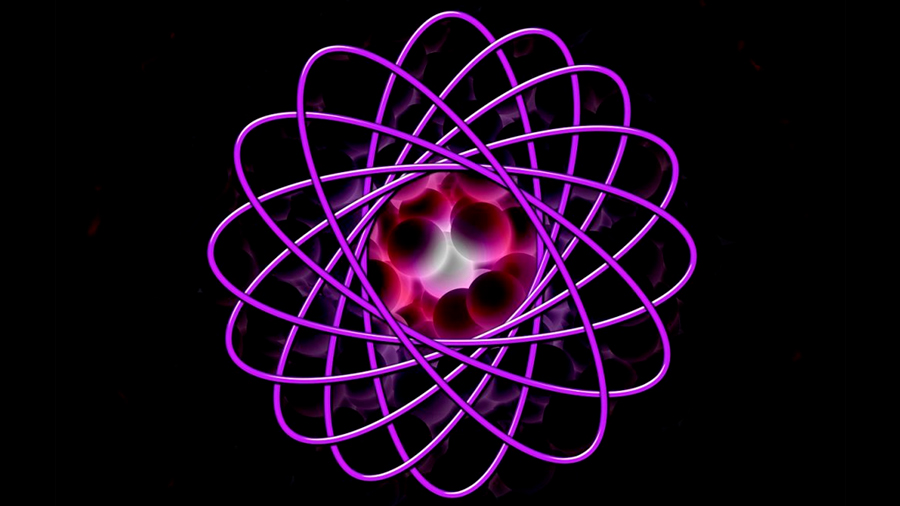 Se confirma que el electrón es redondo