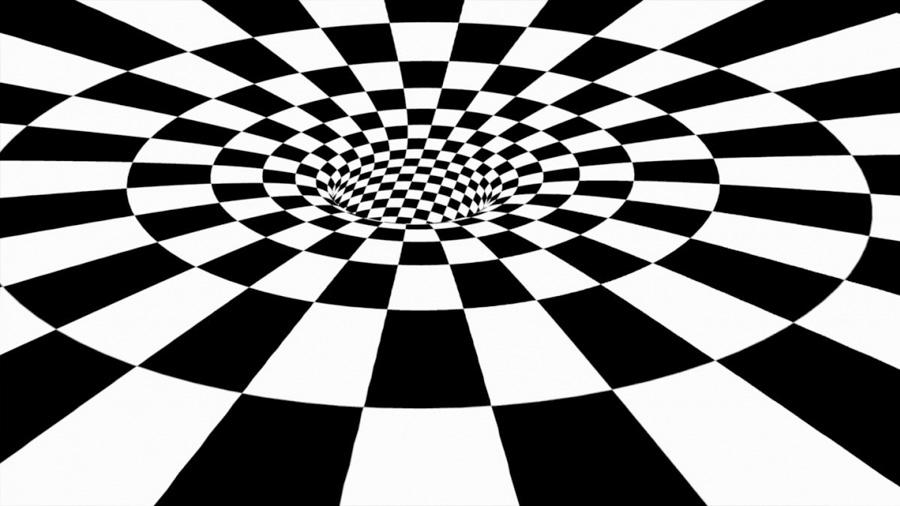 Estas son las 10 mejores ilusiones ópticas del año (y qué nos dicen sobre nuestro cerebro)