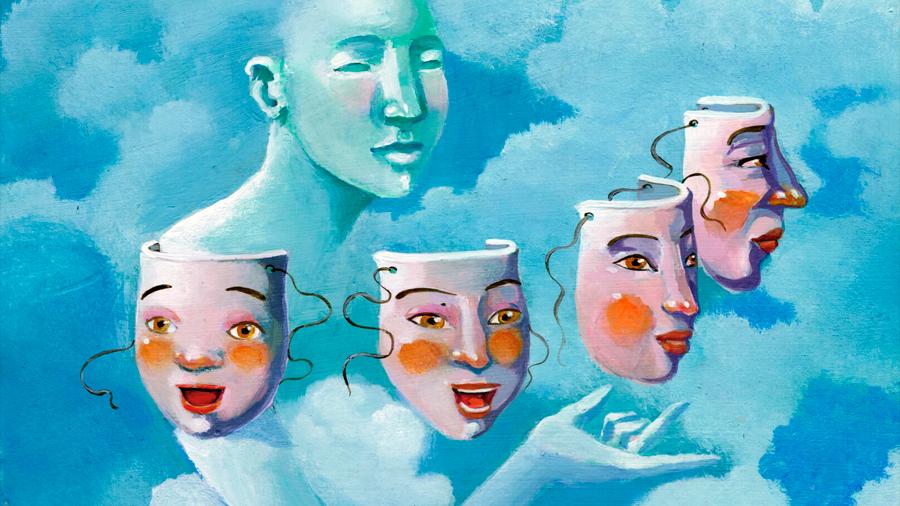Científicos identificaron todos los genes relacionados con la personalidad