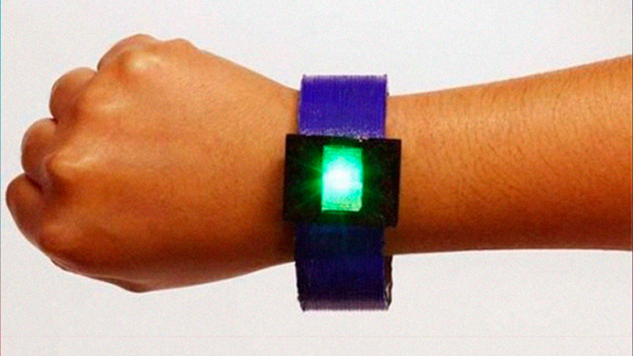 Investigadores logran imprimir en 3D una batería de iones de litio