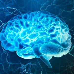 Hacerle 'cosquillas eléctricas al cerebro' ayuda a pacientes epilépticos