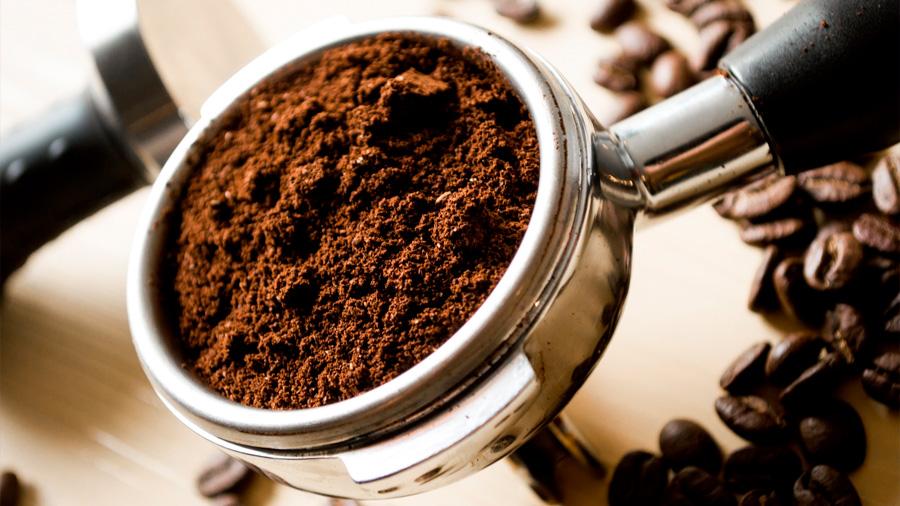 Científicos latinoamericanos lograron producir electricidad con desechos del café