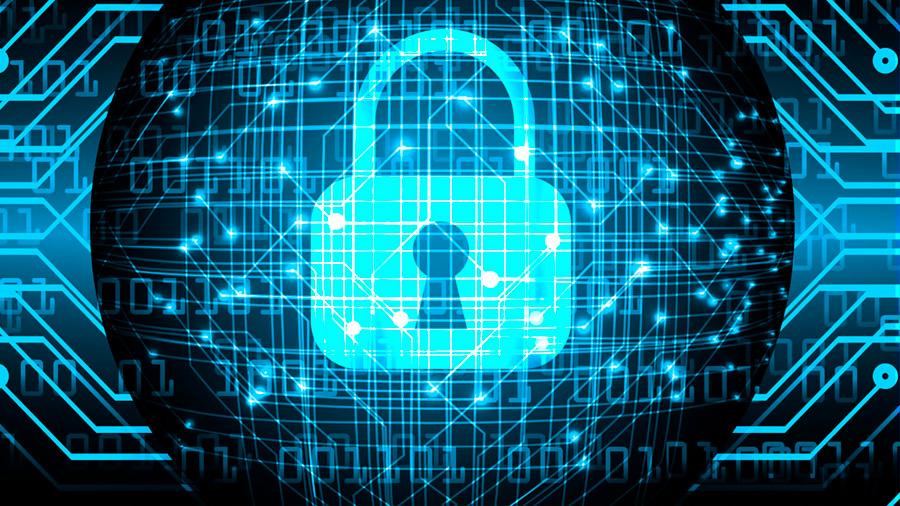 En busca del acuerdo global que garantice la seguridad en internet