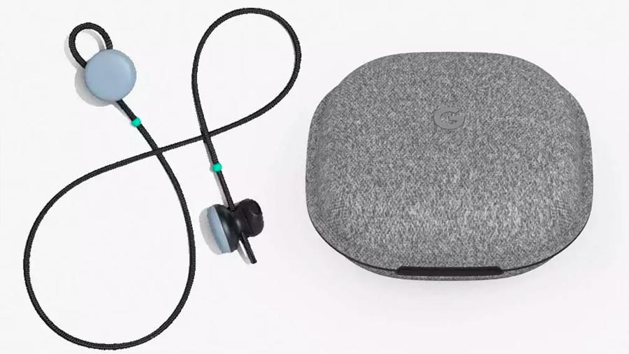 Google lanza asistente de idiomas que te permite comunicarte vía auriculares hasta en 40 idiomas
