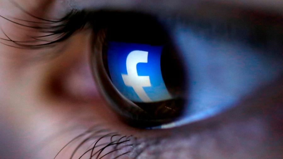Facebook eliminó casi 9 millones de imágenes de desnudos infantiles en tres meses