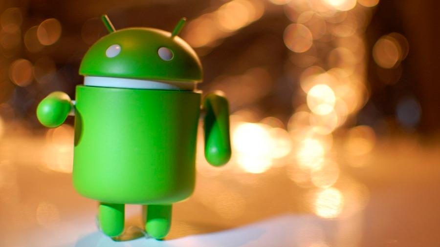 Escándalo: Google protegió al creador de Android a pesar de haber sido acusado de abuso sexual
