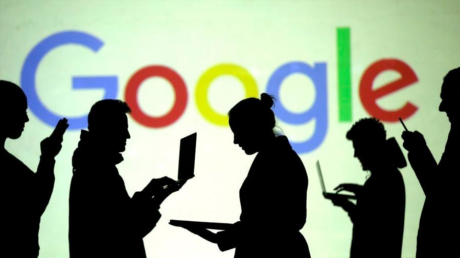Google aprobó aplicación anticensura por los bloqueos en Venezuela