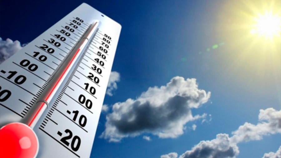 ¿De veras queremos seguir calentando el planeta?
