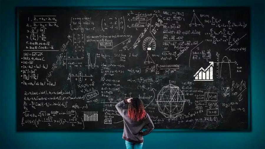 7 grandes problemas matemáticos cuya resolución se premia con un millón de dólares