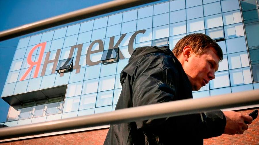 Cómo es Yandex, el poderoso buscador que le gana la partida a Google en Rusia