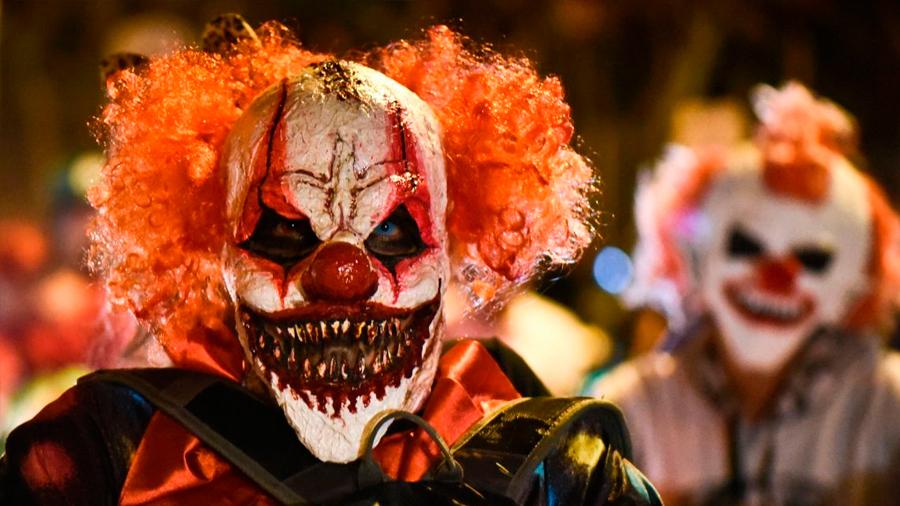 Halloween | ¿Por qué el miedo es capaz de paralizarnos pero también de divertirnos?