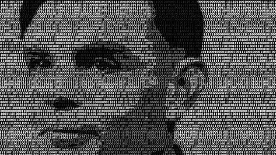 El trabajo de Alan Turing quebrando Enigma podría cambiar la forma de detectar el cáncer