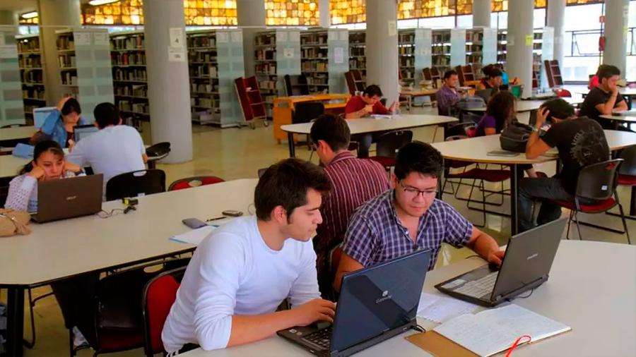 Las mejores universidades de América Latina en 2018 según el QS Latin America Ranking