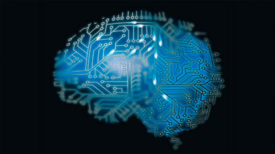 """Alerta de expertos: los implantes cerebrales que se usan para tratar el Párkinson se pueden """"hackear"""""""