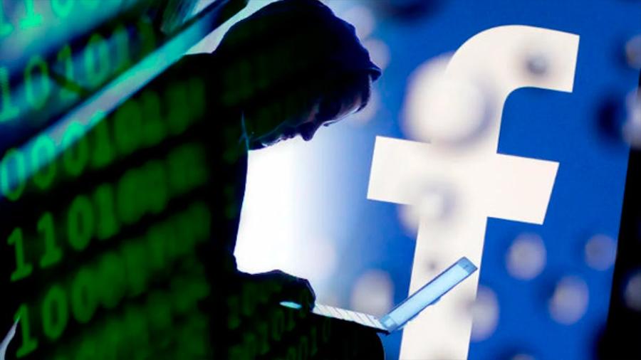 Facebook, ¿de nuevo hackeado?: cibercriminales ponen en venta datos personales de 120 millones de usuarios