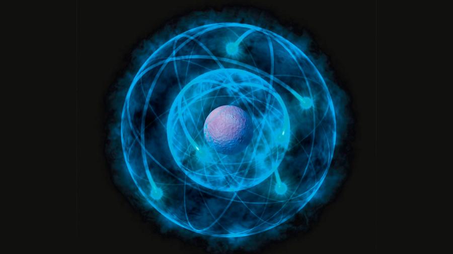 El misterio del radio del protón sigue sin resolverse: cada vez es más pequeño
