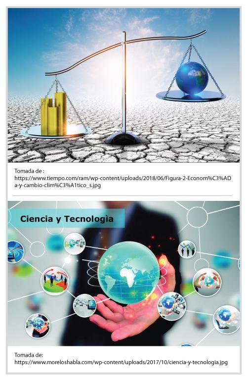 La importancia de la ciencia en el desarrollo económico