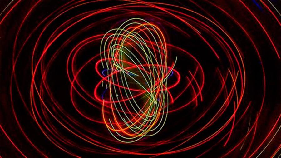 Desconcierto en el CERN: posible partícula detectada ni siquiera aparece en el modelo estándar de la física