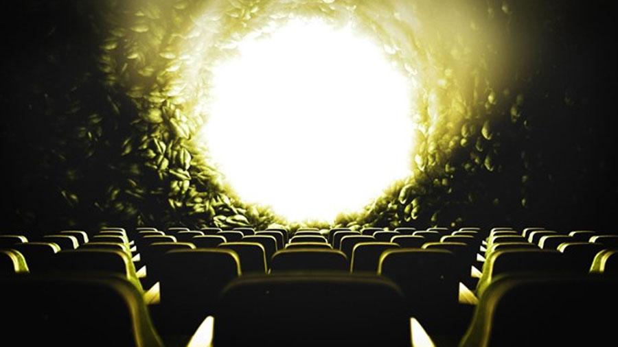 Imagen a escala atómica de la fotosíntesis en alta resolución