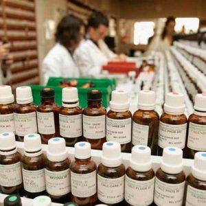 España: El Gobierno expulsará la homeopatía y otras pseudoterapias de centros sanitarios y universidades