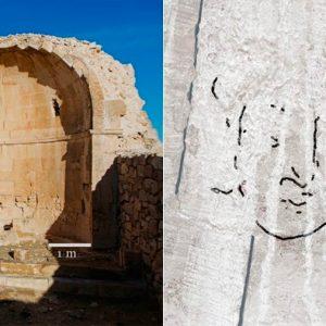 Descubren rostro de Jesucristo muy diferente a la que se conoce