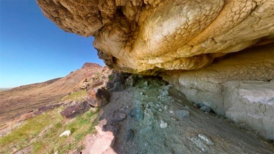 ADN de la momia natural más antigua del mundo revela secretos de una tribu ancestral