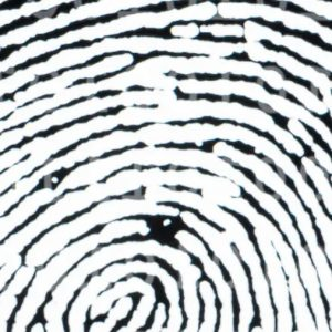 Desarrollan una IA que crea huellas dactilares capaces engañar a los sensores biométricos