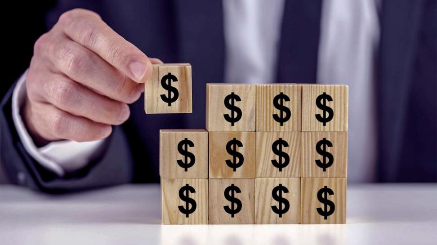 Por qué se necesita el financiamiento público para la innovación de las Pymes