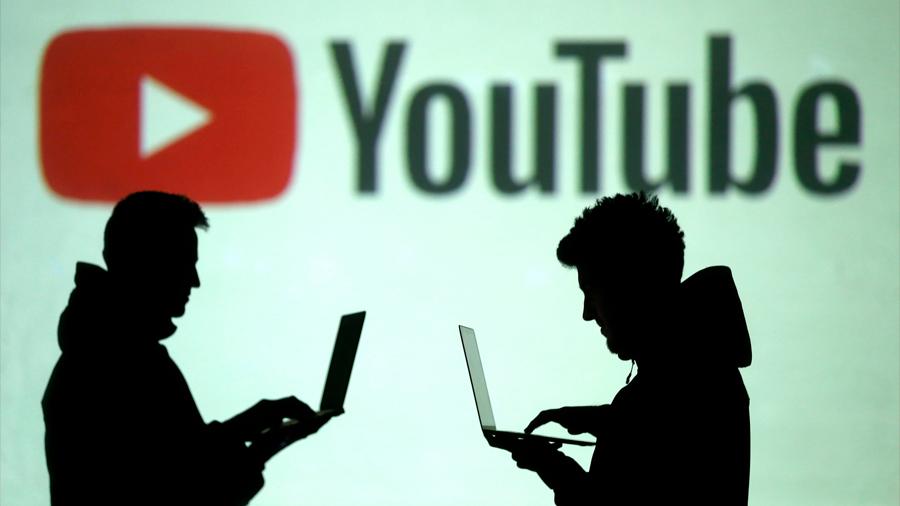 """Unión Europea: YouTube vuelve a protestar por la futura directiva de derechos de autor: será """"imposible"""" cumplir la norma"""