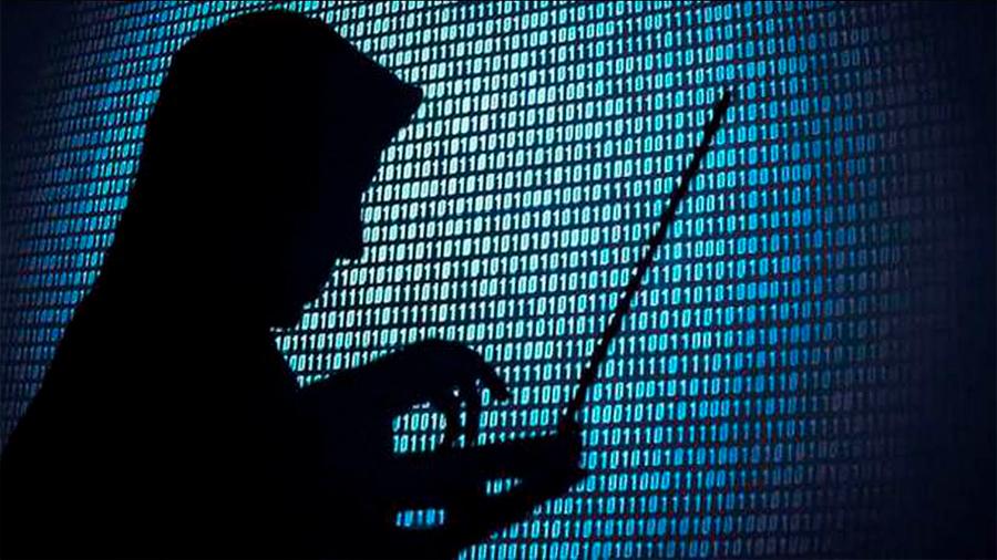 El servidor más grande de la red oscura acaba de sufrir un ciberataque masivo