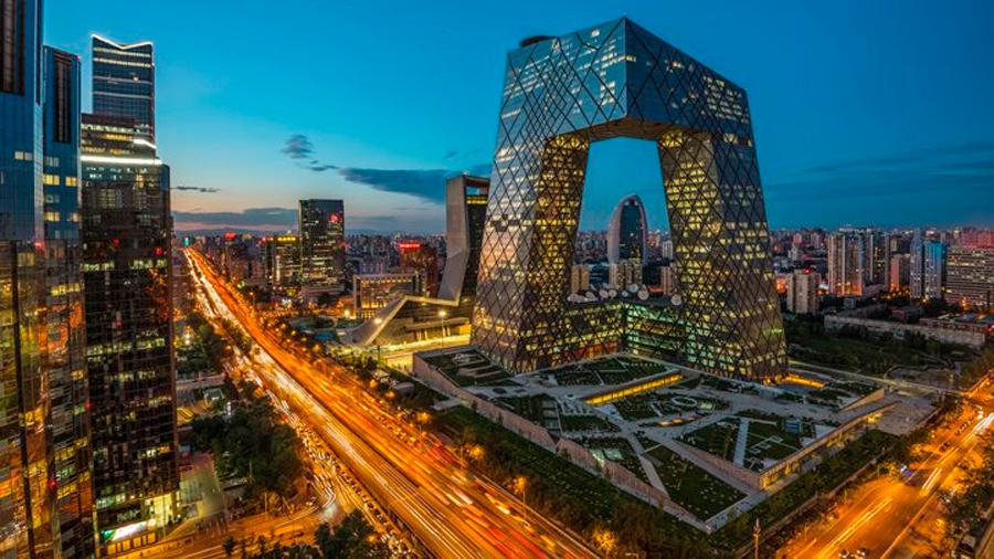 Las cinco mejores ciudades del orbe para hacer ciencia